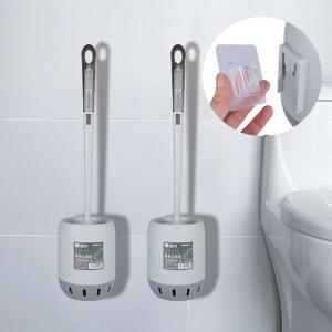 Cọ toalet ống KCK6808-SA1926-(483*95*140)mm