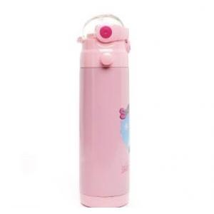 Bình giữ nhiệt baby KCK6033-500ml