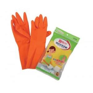Găng tay cao su KCK6394
